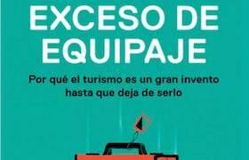 excesoequip2