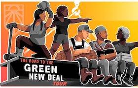 GreenNID1-280