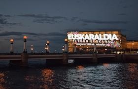 euskaraldia_Donostia280