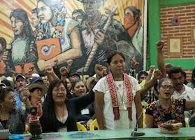 Congreso Nacional Indígena280jpg