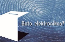 botoelek280