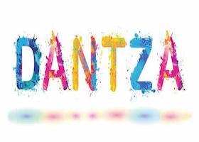 dantza280