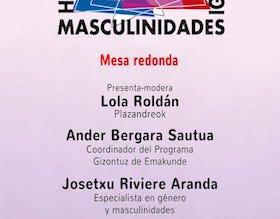 mesaredonda_HMI_27-06-2019