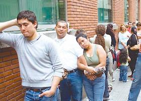 inmigraColaParo280