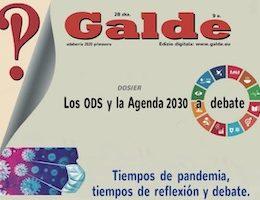 Galde28-280