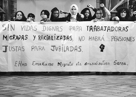 MujeresRacializadas280