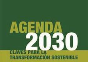 agenda2030aavv280