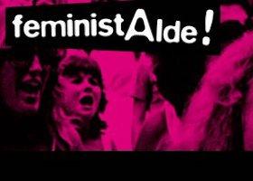 feministalde280