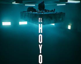 Elhoyo280
