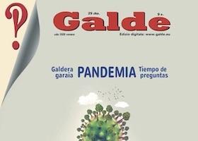 Galde29portada280x200