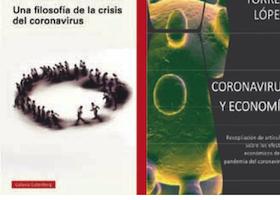 librospandemia280