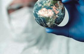 mundopandemia280