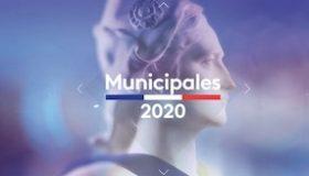 FRMUNICIPALES280