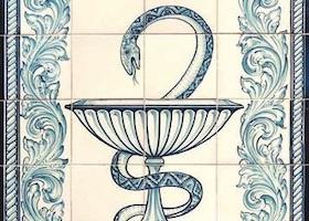 serpiente280