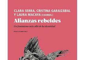 Alianzas rebeldes280