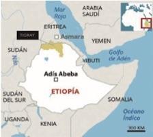 etiopia280